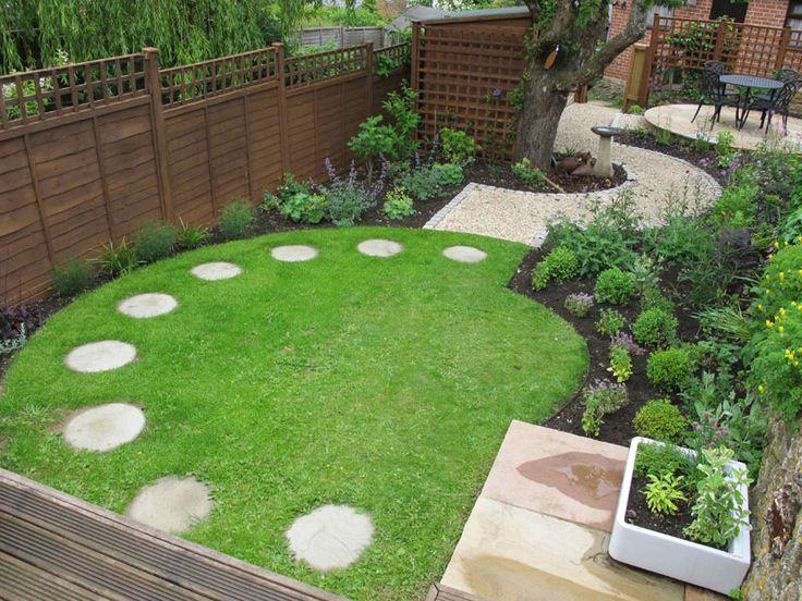 Inspiration And Ideas Jb Gardenworx Design Through To Build,Neck Designs Blouse Designs 2020 Latest Images Download