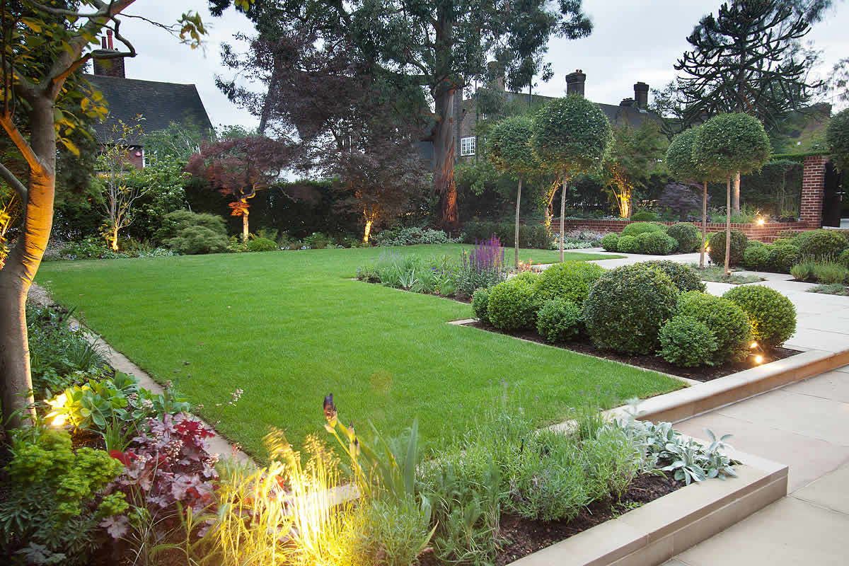 Garden Design Ideas At Nice About Contemporary On Gardens Modern And Wondrous In Designs Feature Tips House Images Roof Backyard Planner Flower Pot How To Build Rock Jb Gardenworx Design Through To Build
